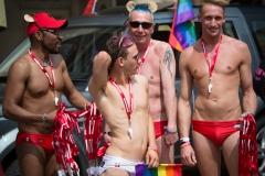 Gay Pride 52