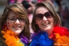 Gay Pride 63