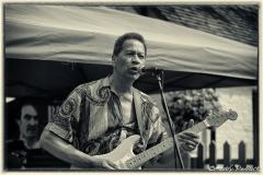 Steve Ajao