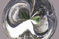 Angel Globe