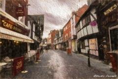 Friar Street 2