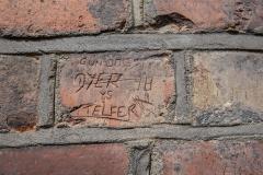 Gundog Dyer vs Telfer