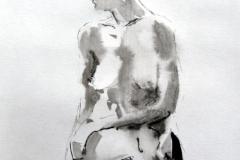 woman 20