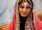 Oman Beauty