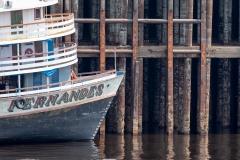 Harbour Manaus 1