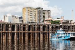 Harbour Manaus 2