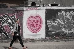 Love Your Mum