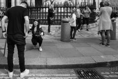 Street Photograohy