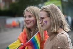 Worcester Gay Pride 23