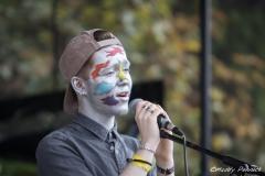 Worcester Gay Pride 26