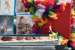 Worcester Gay Pride 35